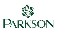 Parkson Grand