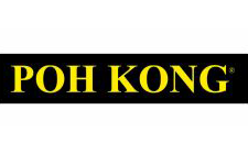 Poh Kong
