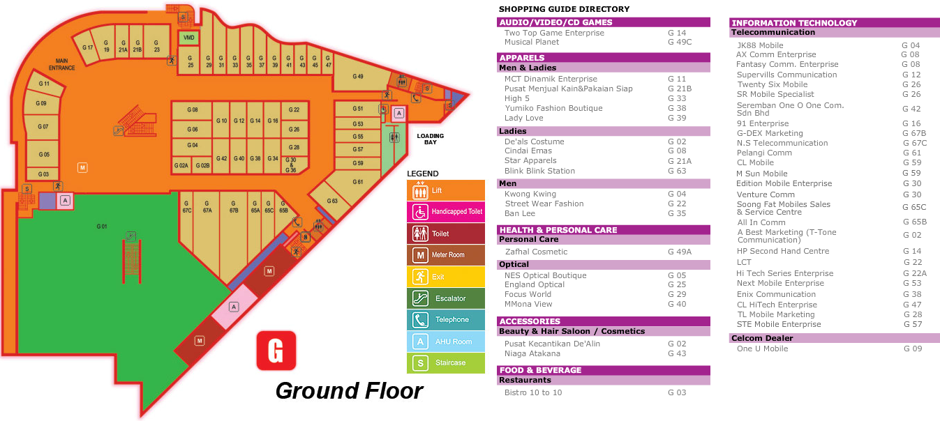 Ground_Floor
