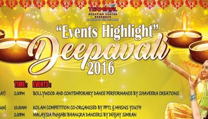 events-highlight-deepavali2016