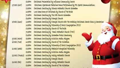 christmas_events_highlights2016