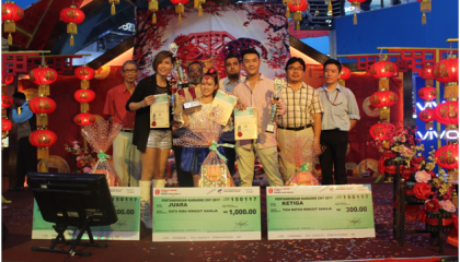 Pemenang_Pertandingan_Karaoke_CNY2017