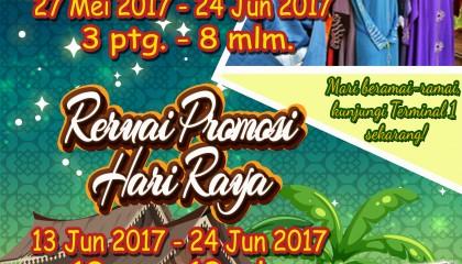Events-Tapak-Promosi-Bazar-Ramadan-2017