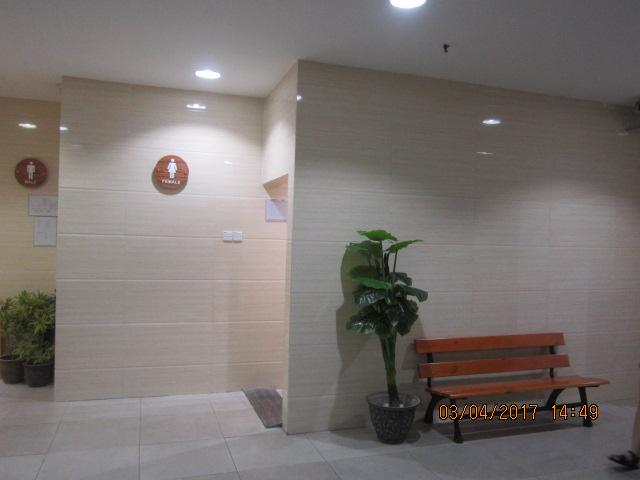 Naik-Taraf-Kemudahan-Dalaman-Terminal1-2017-3