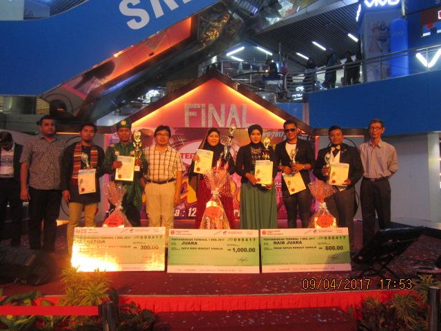 Pemenang-Terminal-1-Idol-2017