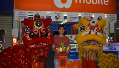 CNY2018-Lion-Dance-Shop2Shop01