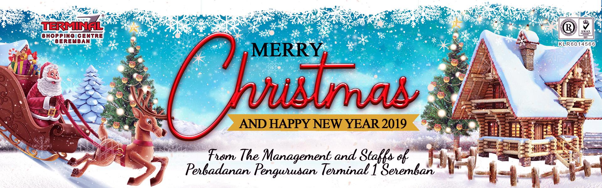 Terminal1sbn-Christmas-2018