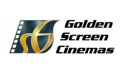 Golden Screen Cinema